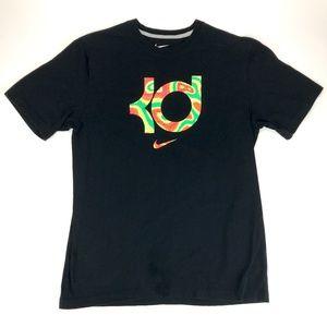 Nike Kevin Durant KD T-shirt Men's Medium
